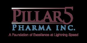 Pillar5 Pharma